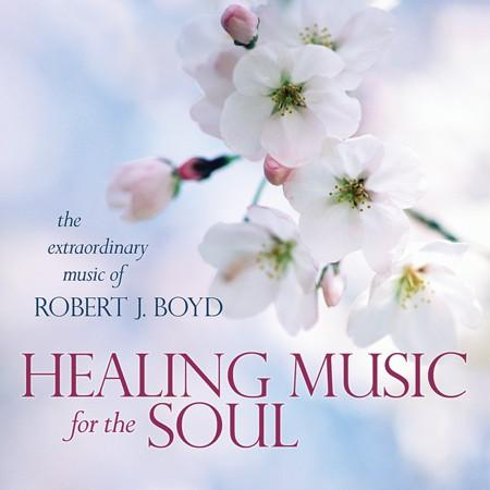 Healing Music for The Soul