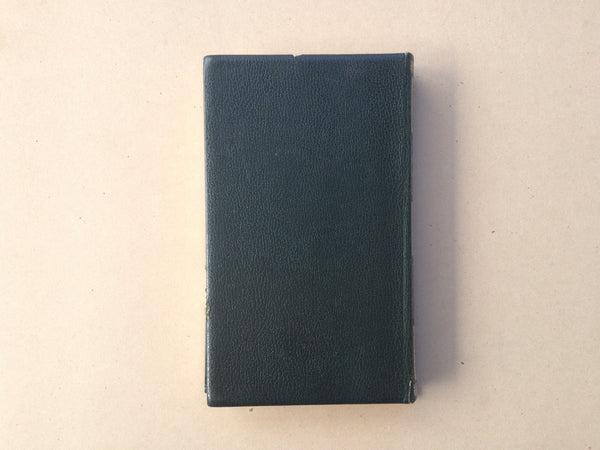 DH Lawrence Complete Works The Lost Girl by Heron Books London