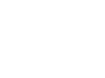 Five Way Foods