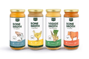 Build a Broth Subscription