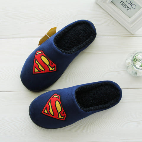 Home Slippers Schinelo Masculino Slippers Men Lovers Men Funny Adult