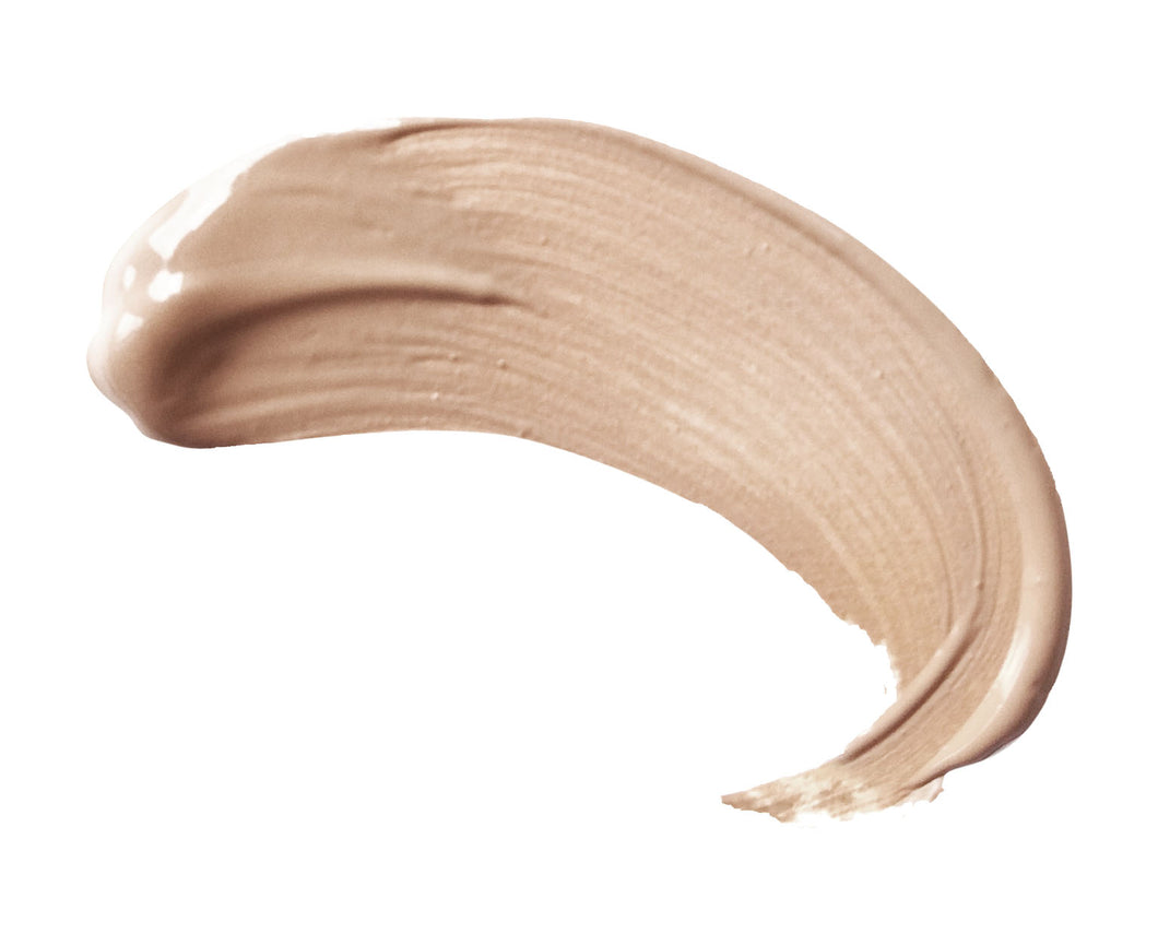 Liquid Powder Double Skin Matt Foundation