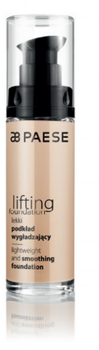 Lifting Foundation