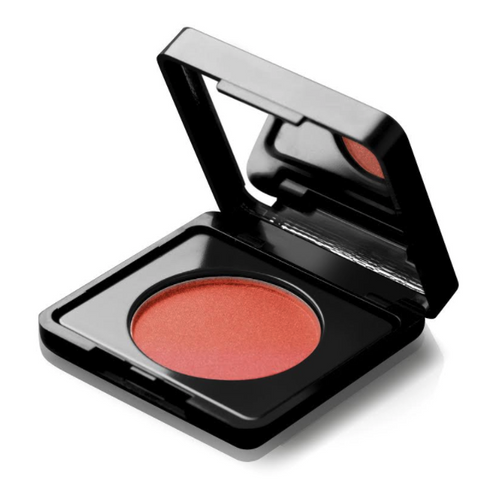 New Blush con Aceite de Argan