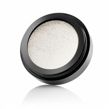 Diamond Mono Eyeshadow
