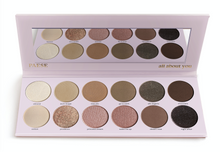 Paleta de sombras - All About You