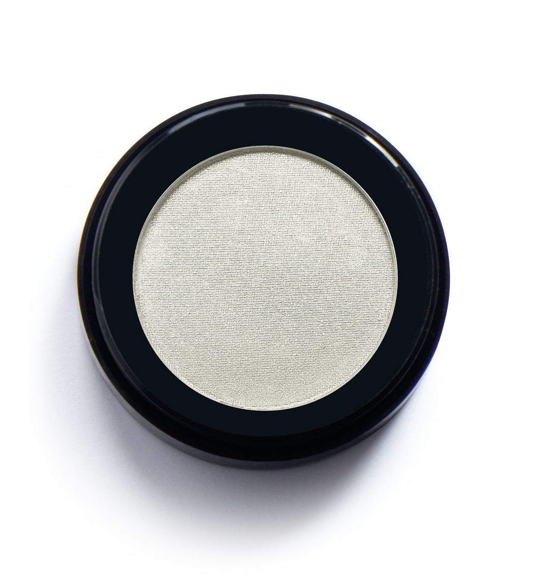 Sparkle Eyeshadow