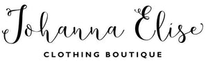 Johanna Elise Clothing Boutique