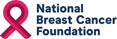 Round Up for National Breast Cancer Foundation