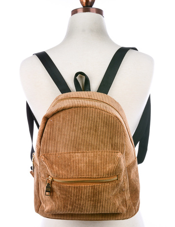 Isela Mini Backpack