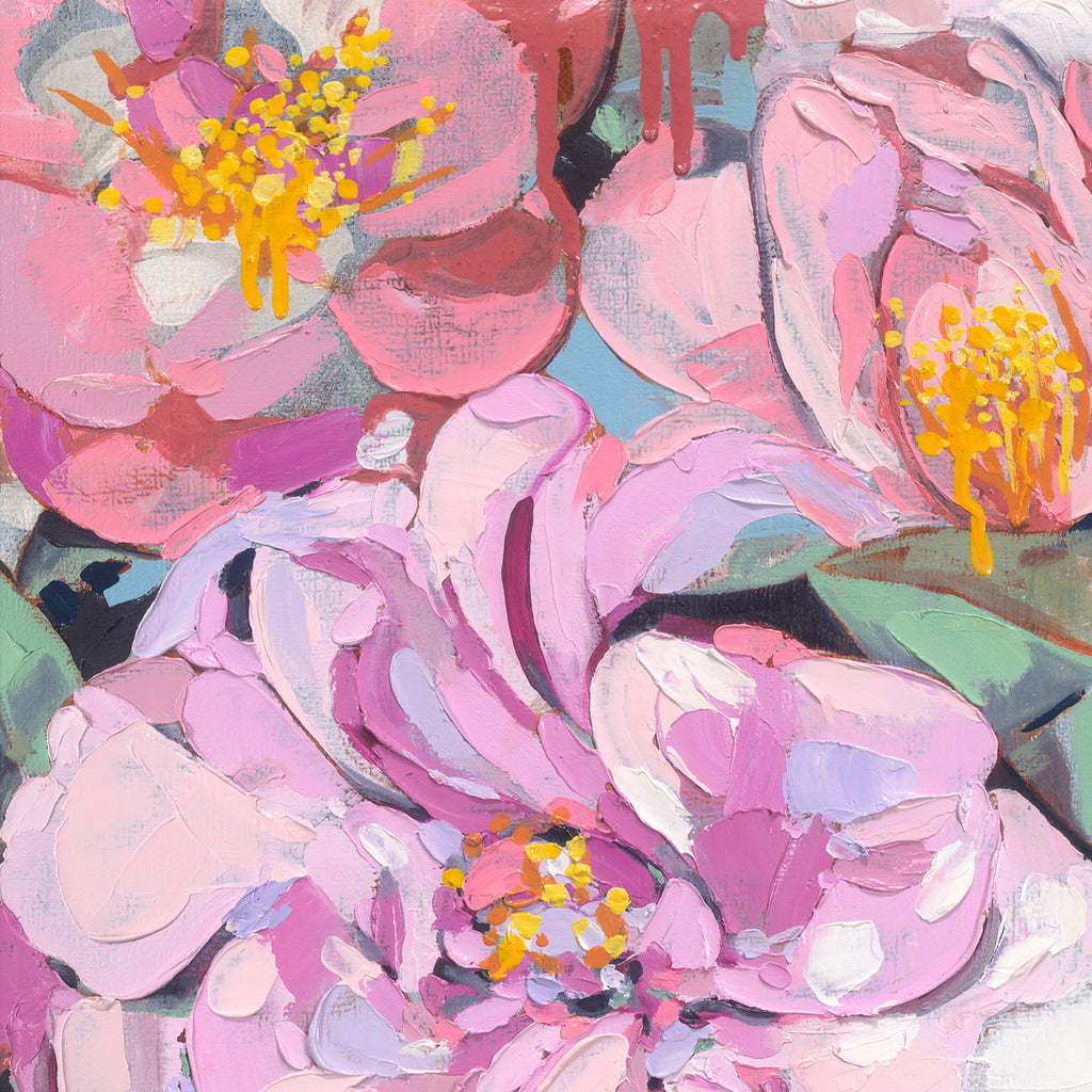 jessica-watts-original-oil-painting-camellia-flower