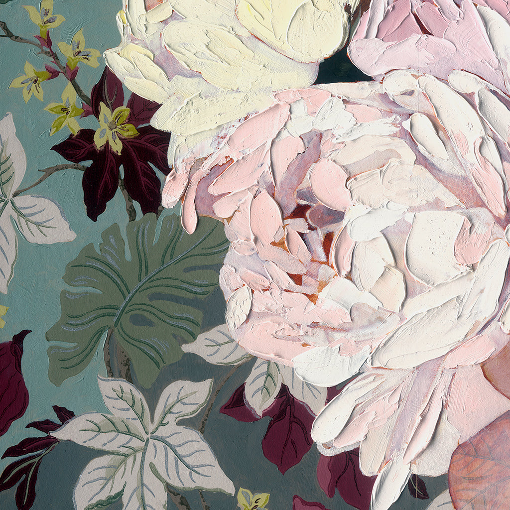 jessica-watts-original-oil-painting-flowers-peonies