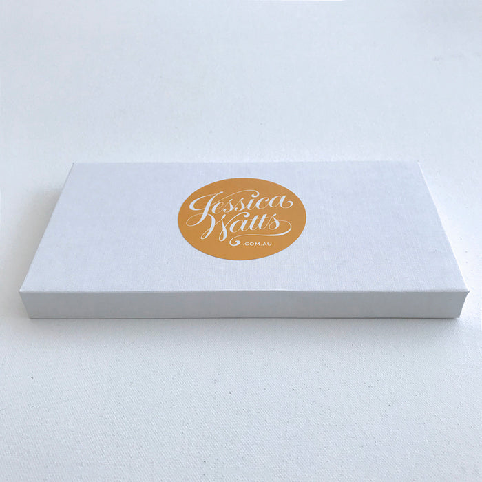 jessica-watts-gift-cards-for-art