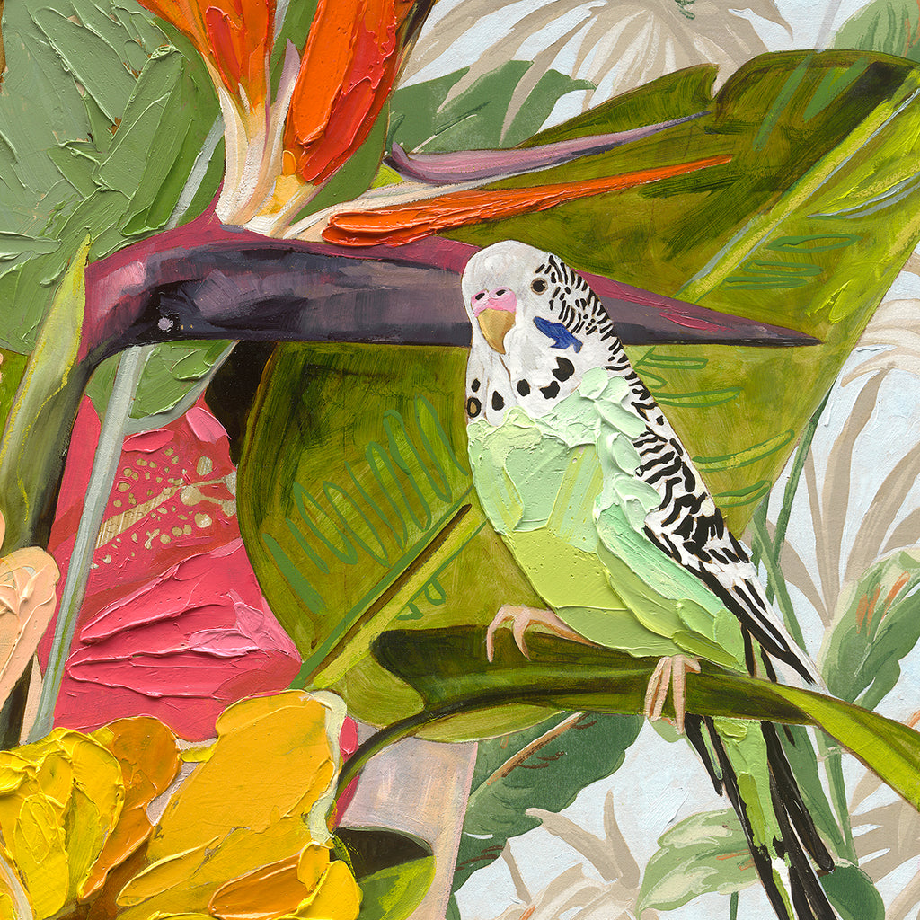 jessica-watts-fine-art-print-flower-botanical-bird