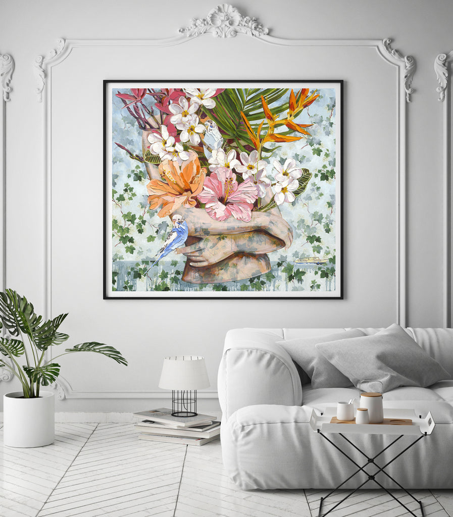 jessica-watts-fine-art-print-flowers-bird