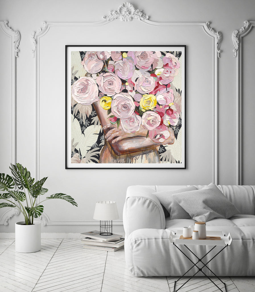 jessica-watts-fine-art-print-flowers-pink-rose