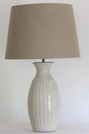 Bella Groove Lamp Base