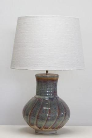 Bilpin Brume Lamp Base