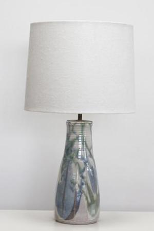 Summer Breeze Lamp Base