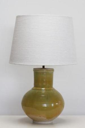 Rise 'n Shine Lamp Base