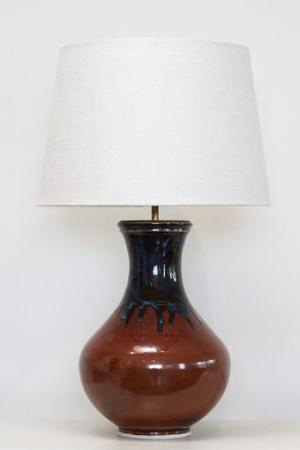 Rich Trickle Lamp Base