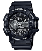 G-Shock Limited Series - Pict Clothing