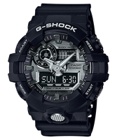 G-Shock GA-710 - Pict Clothing