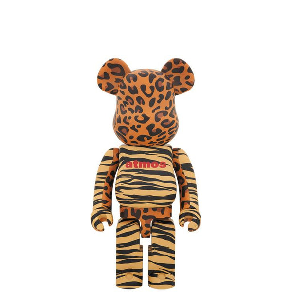 Medicom BE@RBRICK atmos ANIMAL 1000% - Pict Clothing