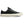 Converse Chuck Taylor 70 Low Black - Pict Clothing