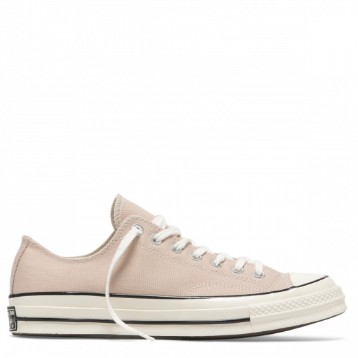 Converse Chuck Taylor 70 Low Beige - Pict Clothing