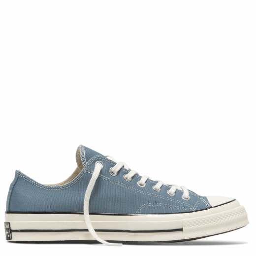 Converse Chuck Taylor 70 Low Celestial Teal - Pict Clothing