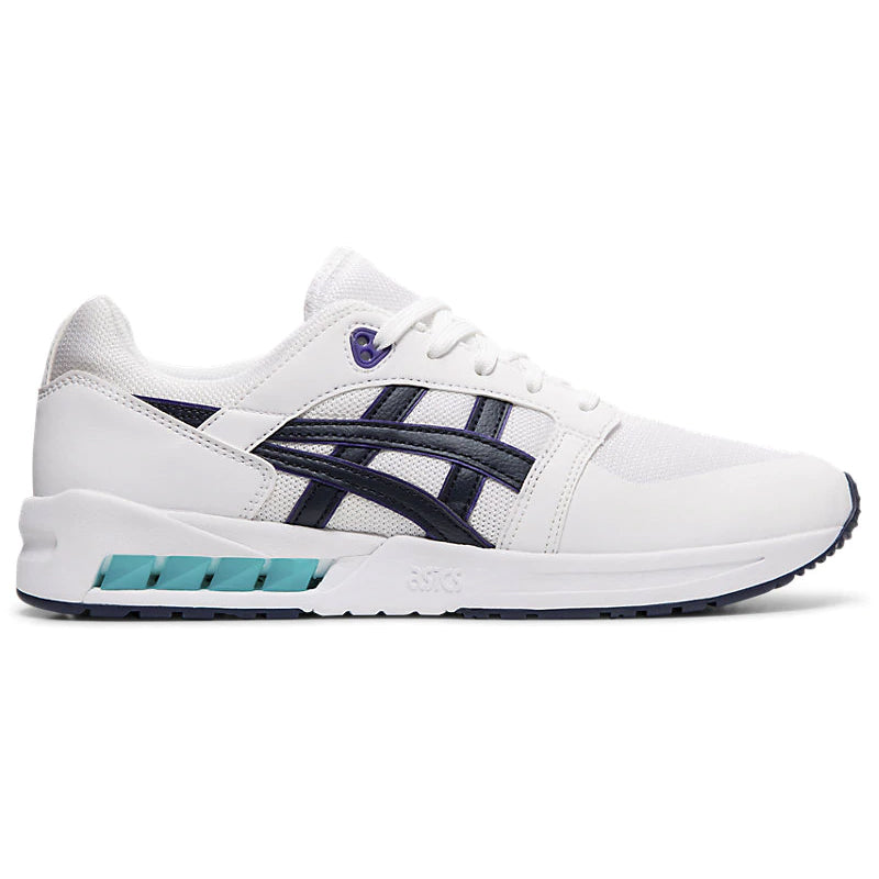buy online e63cd bbbb8 Asics Gel Saga Sou White/Midnight