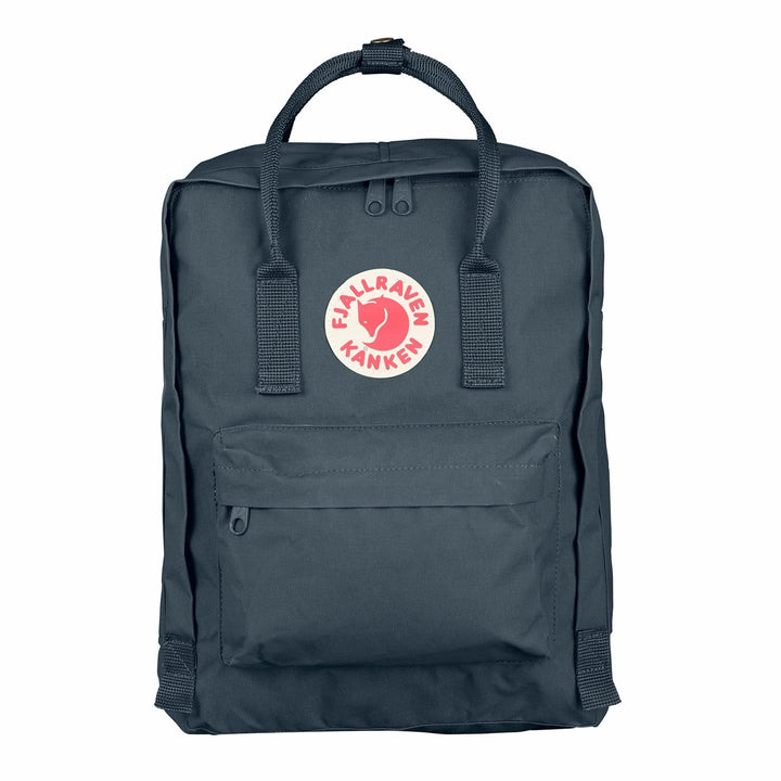 Fjallraven Kanken Graphite - Pict Clothing