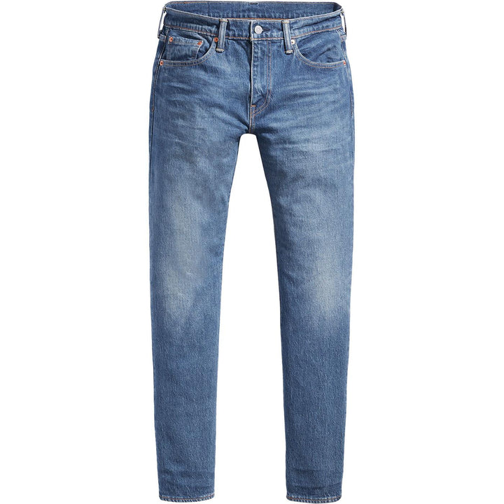 "Levis 502"" Taper Bass Mid - Pict Clothing"