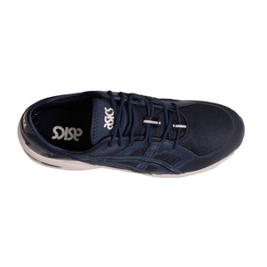 Asics Gel Kayano 5.1 Peacoat/Indigo Blue - Pict Clothing