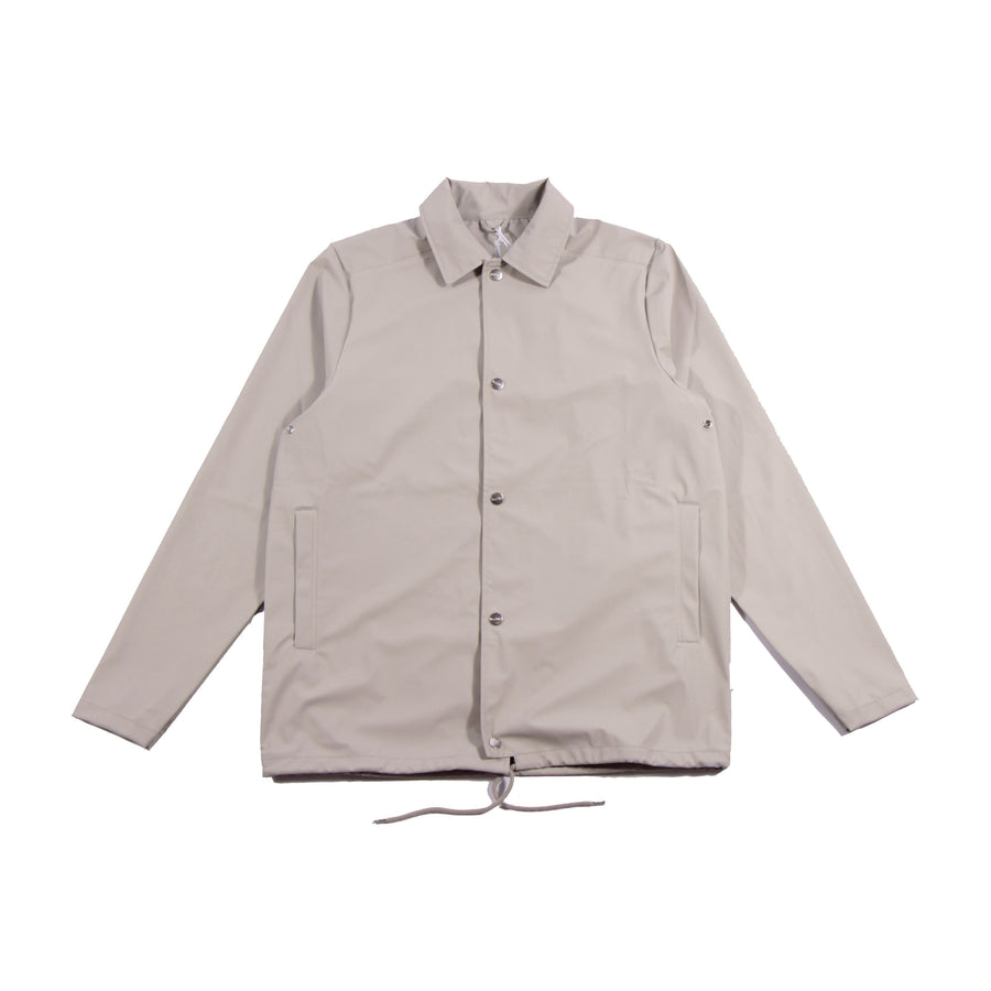 Rains Coach Jacket Moon - Pict Clothing