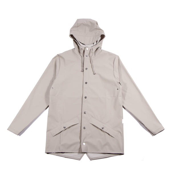 Rains Jacket Moon