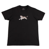 Maharishi White Tiger Tee - Pict Clothing