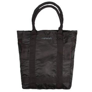 Maharishi Maha Tote Bag - Pict Clothing