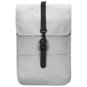 Rains Backpack Mini Stone - Pict Clothing