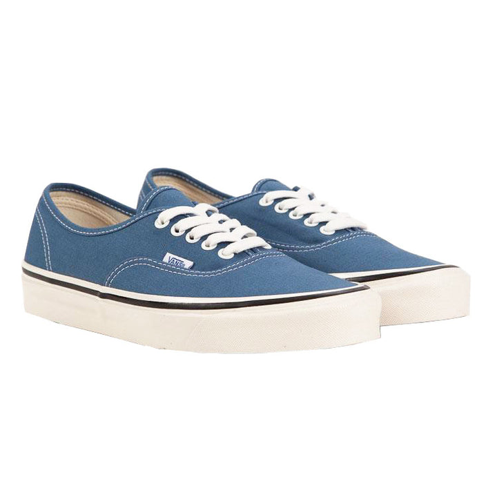 Vans Anaheim Factory Authentic 44 DX Navy
