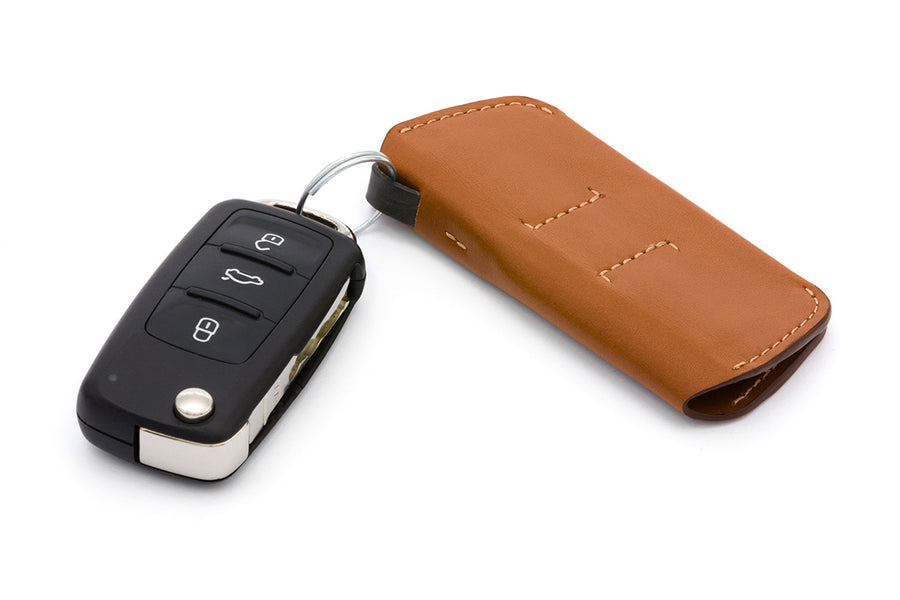 Bellroy Key Cover Plus - Pict Clothing