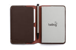 Bellroy Notebook Cover Mini - Pict Clothing