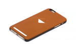 Bellroy Phone Case 1 Card iPhone 6S plus - Pict Clothing