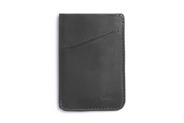 Bellroy Card Sleeve - Pict Clothing