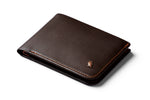 Bellroy Hide and Seek RFID - Pict Clothing