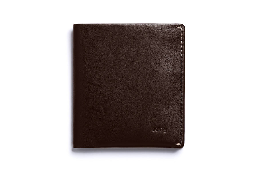 Bellroy Note Sleeve RFID - Pict Clothing