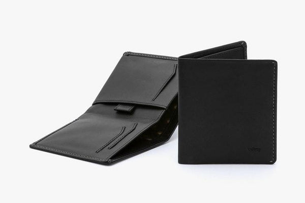 Bellroy Note Sleeve - Pict Clothing