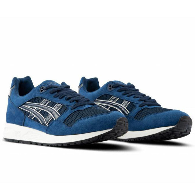 Asics Gel Saga midnight/midnight - Pict Clothing