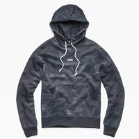 G-Star Raw Forces of Nature Hoodie - Pict Clothing